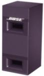 502-bass-module02--kopiejpg.jpg