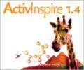 activinspire14--kopiejpg.jpg