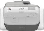 epson-eb-450wi-455wi-460i-465ipngpng.png