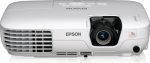 epsoneb-s9fronthighpngpng.png