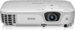 epsoneb-x11pngpng.png