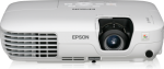 epsoneb-x9fronthighpngpng.png