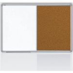 kombinovana-tabule-60x90-korek-magnet-ram-alu23velkyjpg.jpg