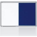 kombinovana-tabule-90x120-filc-sedy-magnet-ram-alu23velkyjpg.jpg