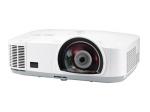 m260ws-projectorviewfront-slantjpg.jpg