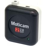moticam-2-camera-numerique-usb-a-2m-pixelsjpg.jpg