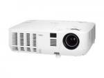 nec-projector-v230x-2300lm-3d-ready-cr2k-dlp-xga-originaljpg.jpg