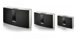 soundtouch-portable-wi-fi-music-systemjpg.jpg