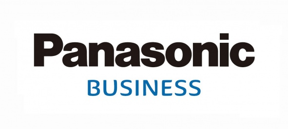 01-02-19-11-27-17-panasonic-businessjpg.jpg