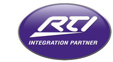 rti_integration_logojpg.jpg